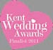 Kent Wedding Awards